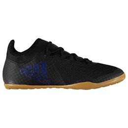 Saalijalgpalli jalatsid