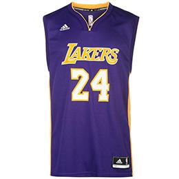NBA meeskondade riietus