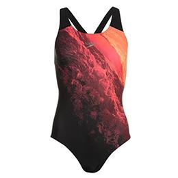 Naiste ujumiskostüümid