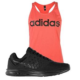 Fitnessiks/aeroobikaks