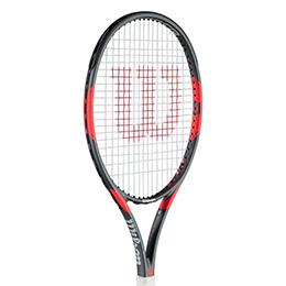 Tennisereketid
