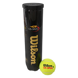 Tennisepallid