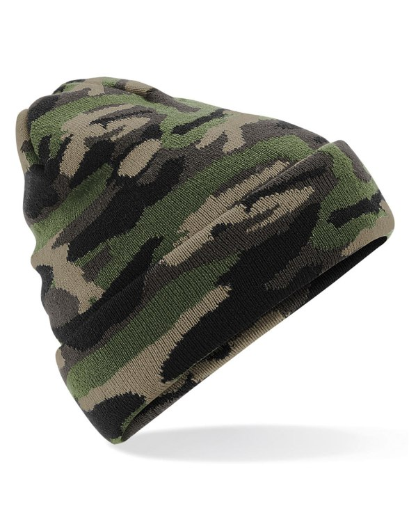Army müts