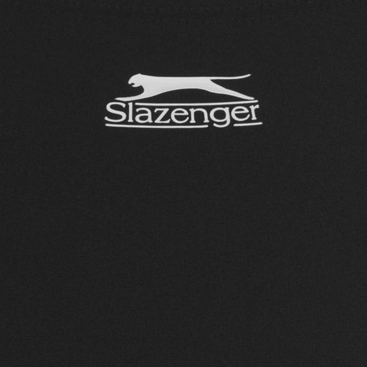 Slazenger ujumistrikoo