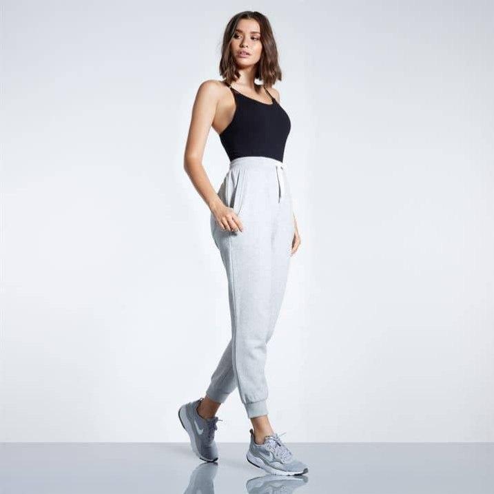 SportFX püksid