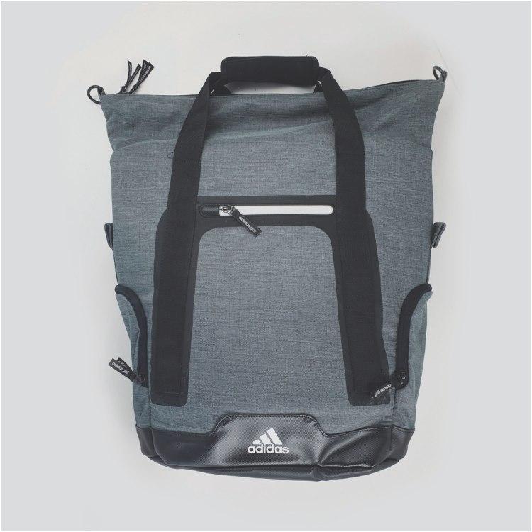 fa953e67b12 Adidas Seljakott
