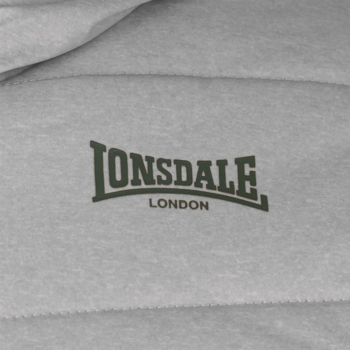 Lonsdale jope
