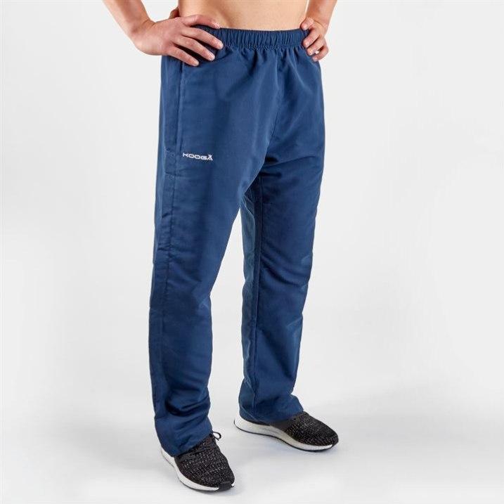 Koga püksid