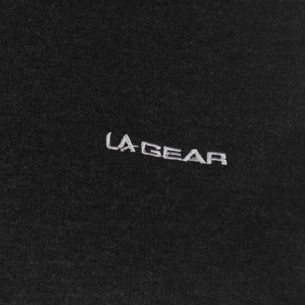LA Gear kampsun