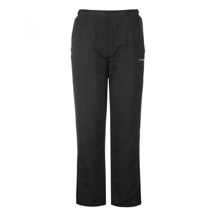 LA Gear püksid