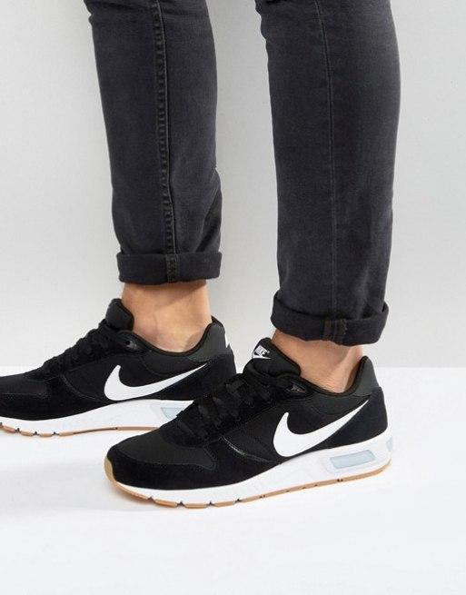 a674d63d351 Nike kingad