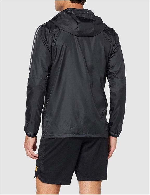 Nike jope