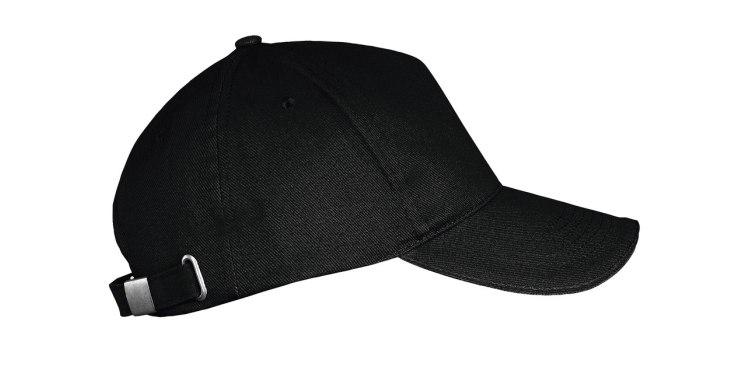 Unbranded müts