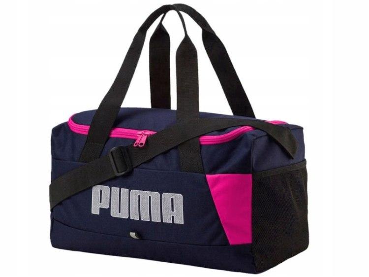 Puma spordikott