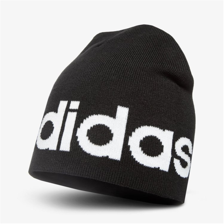 Adidas müts