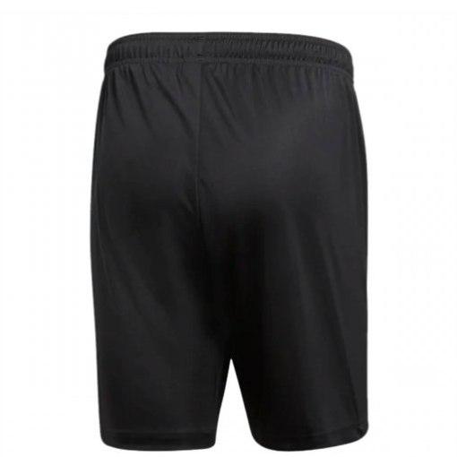 Adidas lühikesed püksid