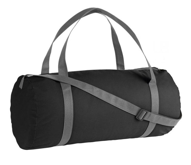 Apple seljakott + kott