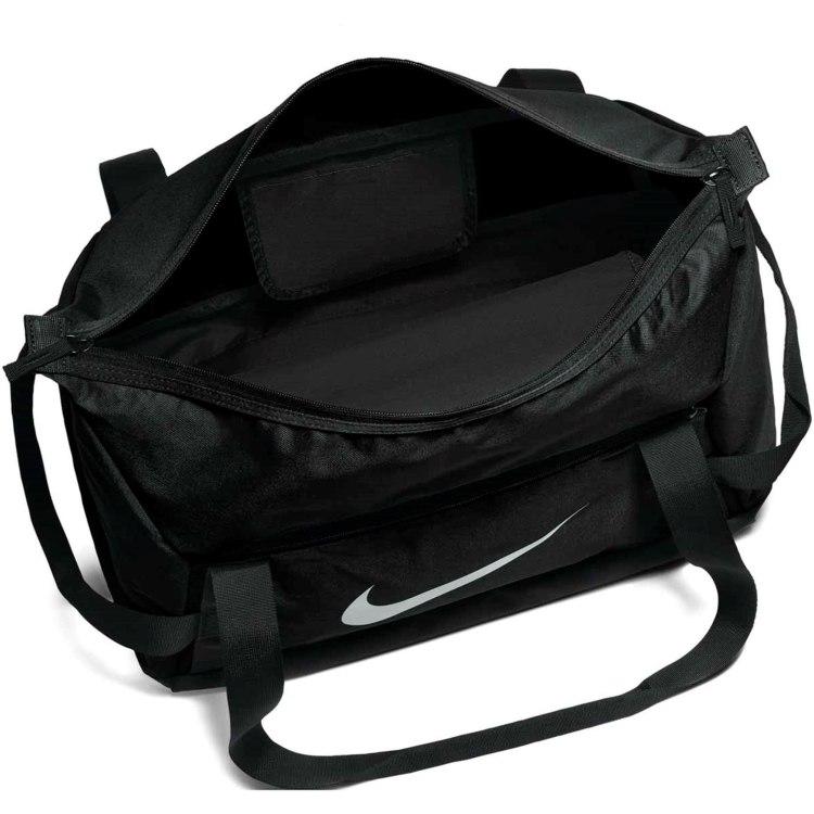 Nike spordikott (maht 42l)