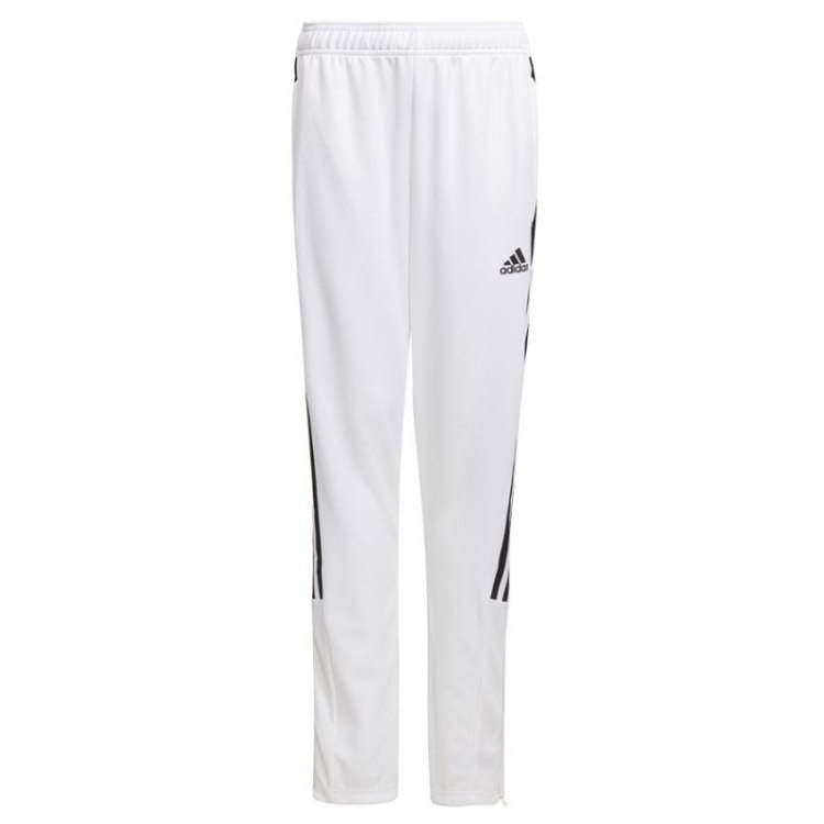 Adidas püksid
