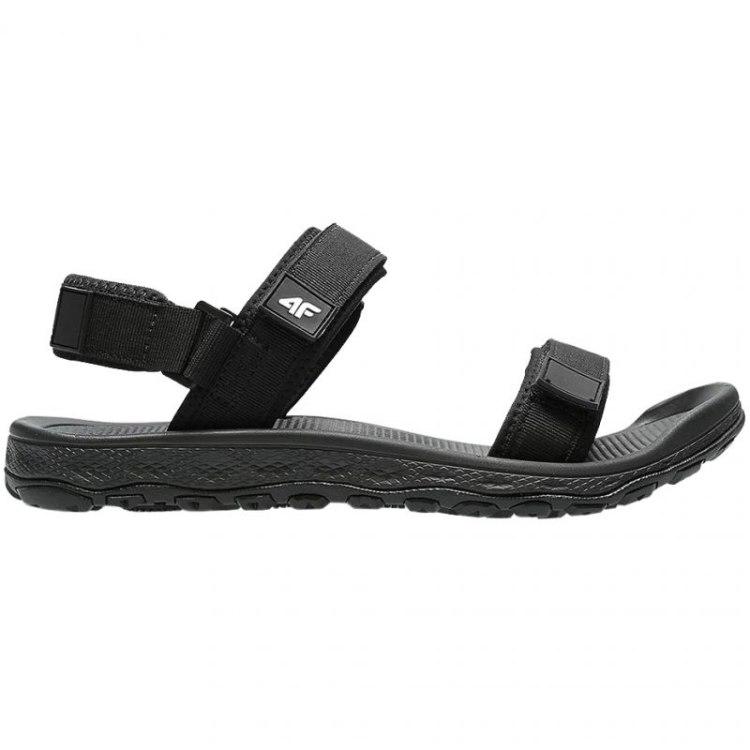 4F sandaalid
