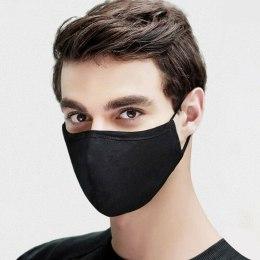 Unbranded kahekihiline mask