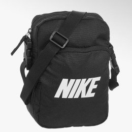 Nike käekott