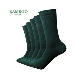 Bamboo sokid (5tk)