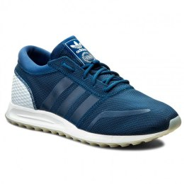 Adidas kingad