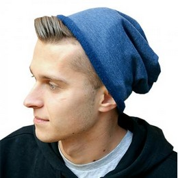 ANIA müts