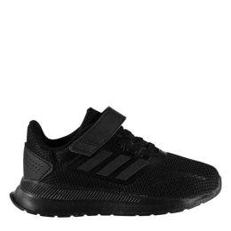 Laps. Adidas kingad
