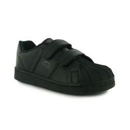 Vaikus. Slazenger kingad