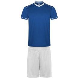 United jalgpalliriietus