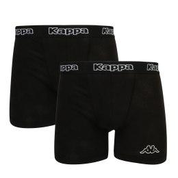 Kappa lühikesed püksid (2 tk.)