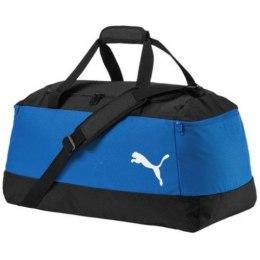 Puma sport. kott
