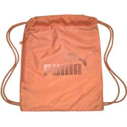 Puma kott