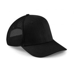 Beechfield müts