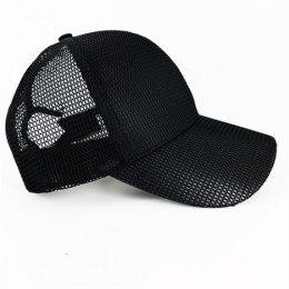 Trucker müts