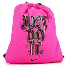 Nike kott
