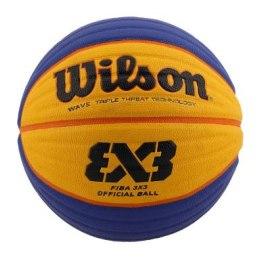 Wilson 3x3 ametlik pall
