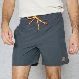 Jack Jones-lühikesed püksid