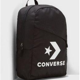 Converse seljakott