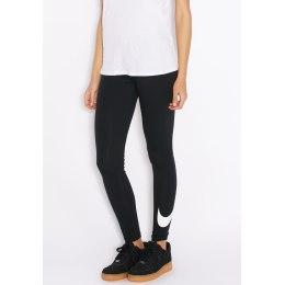 Nike sukkpüksid