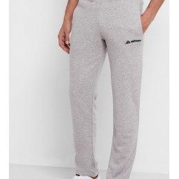 Athletic püksid