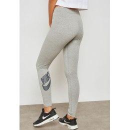 Nike trikid