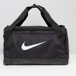 Nike sport. kott