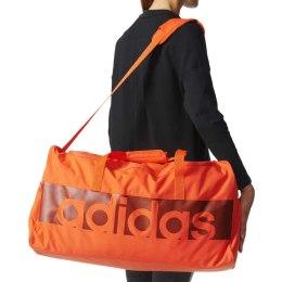 Adidas sport. kott