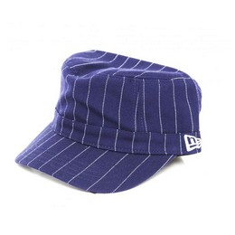 New ajastutruu müts