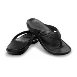 Baya sussid Crocs