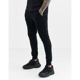 Skinny püksid