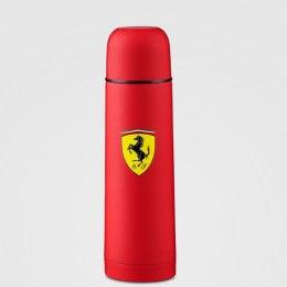 Ferrari pudel - termos